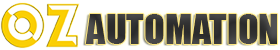 Oz Automation