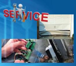 Services Oz Automation